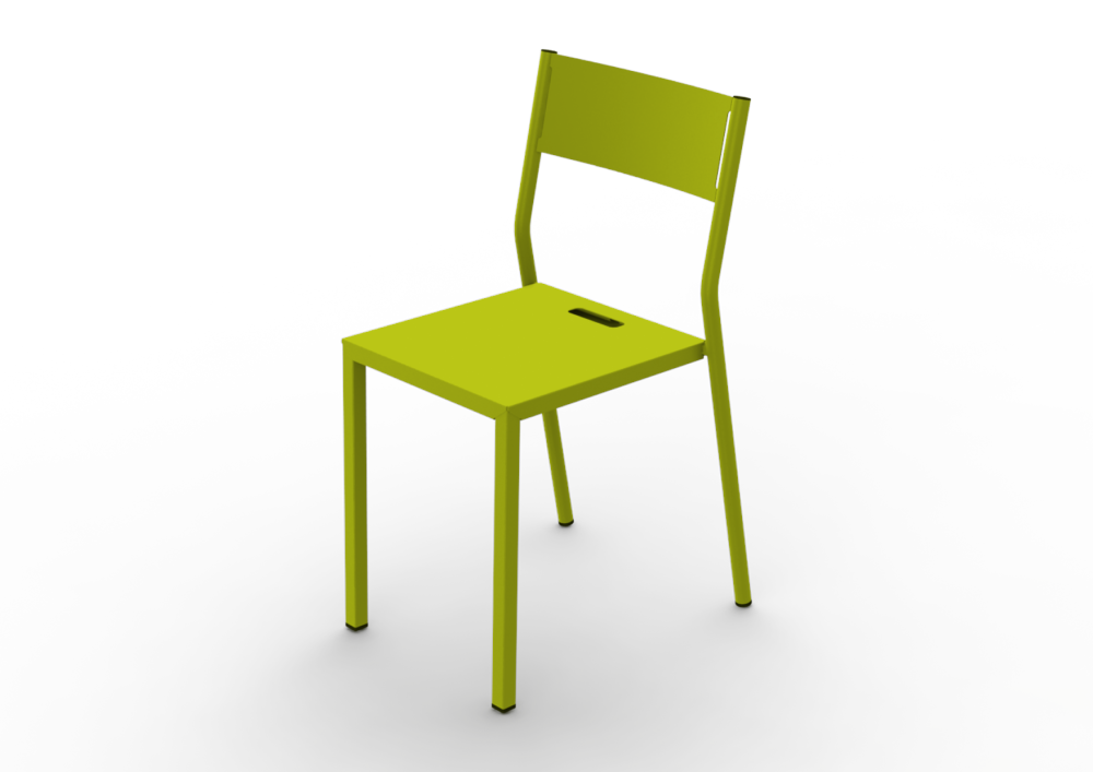 https://res.cloudinary.com/clippings/image/upload/t_big/dpr_auto,f_auto,w_auto/v1509447370/products/zef-take-chair-mati%C3%A8re-grise-luc-jozancy-clippings-9602931.png