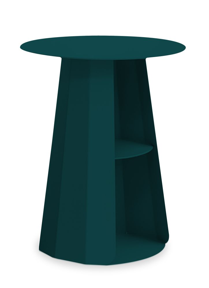 https://res.cloudinary.com/clippings/image/upload/t_big/dpr_auto,f_auto,w_auto/v1509679530/products/ankara-round-bedside-table-mati%C3%A8re-grise-constance-guisset-clippings-9606531.jpg