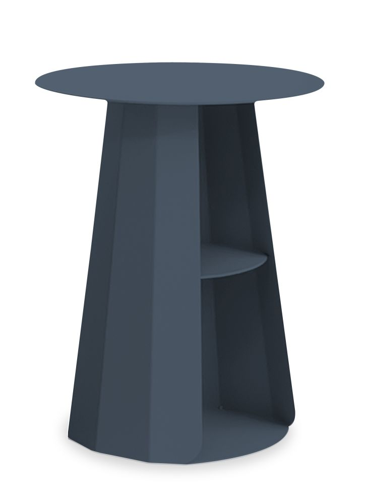 https://res.cloudinary.com/clippings/image/upload/t_big/dpr_auto,f_auto,w_auto/v1509679531/products/ankara-round-bedside-table-mati%C3%A8re-grise-constance-guisset-clippings-9606581.jpg
