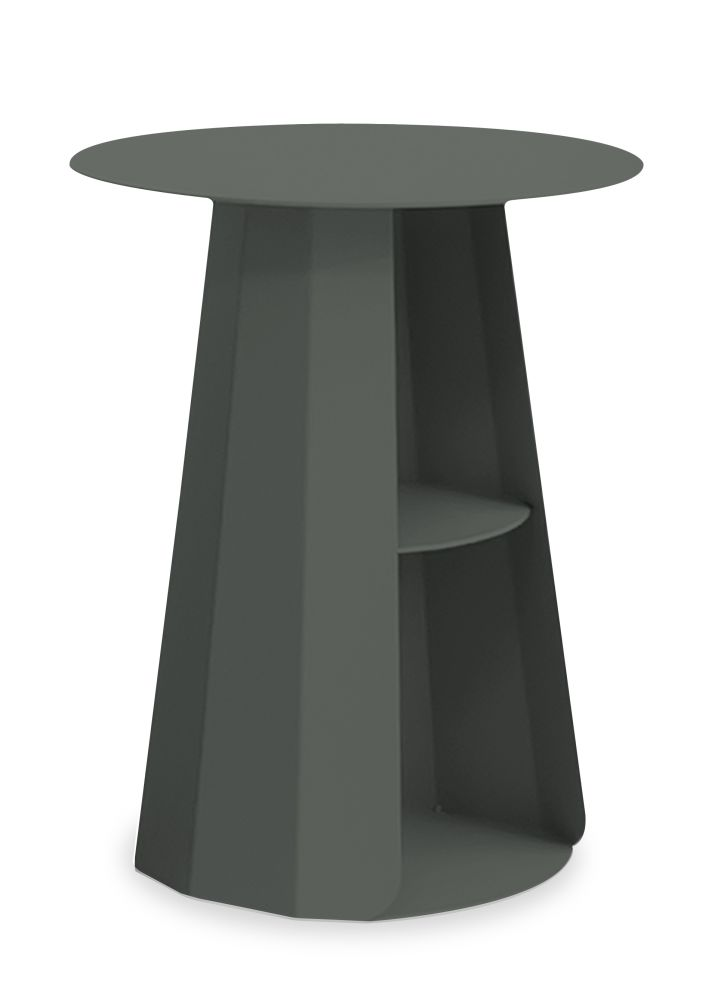 https://res.cloudinary.com/clippings/image/upload/t_big/dpr_auto,f_auto,w_auto/v1509679531/products/ankara-round-bedside-table-mati%C3%A8re-grise-constance-guisset-clippings-9606621.jpg