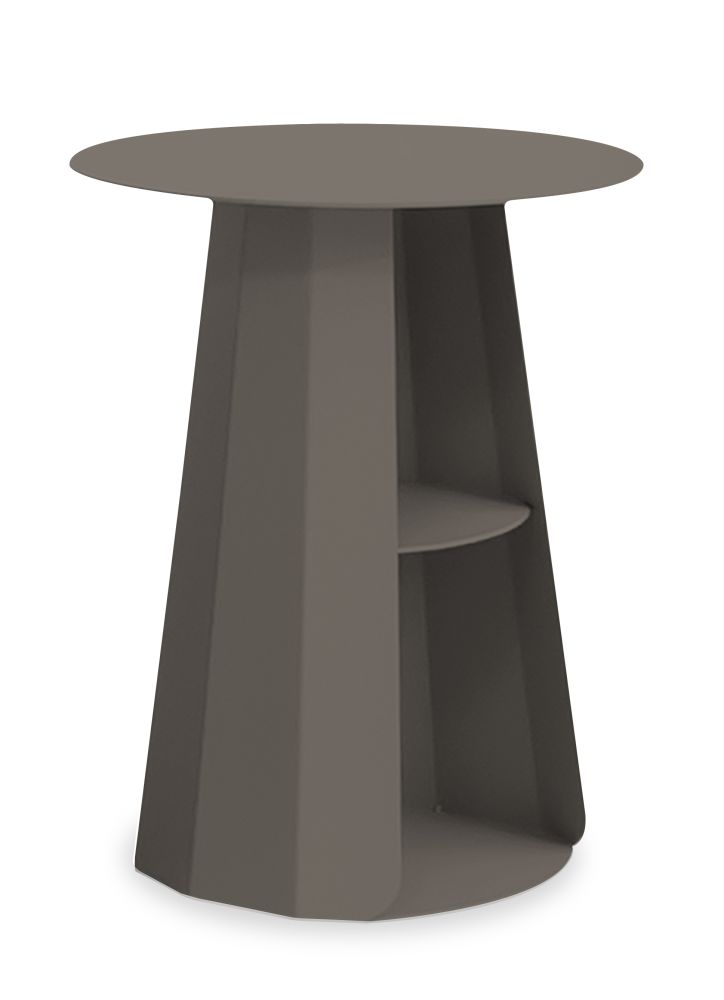 https://res.cloudinary.com/clippings/image/upload/t_big/dpr_auto,f_auto,w_auto/v1509679533/products/ankara-round-bedside-table-mati%C3%A8re-grise-constance-guisset-clippings-9606561.jpg