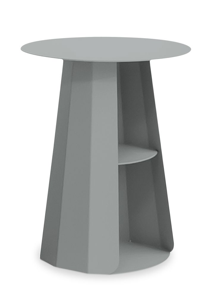 https://res.cloudinary.com/clippings/image/upload/t_big/dpr_auto,f_auto,w_auto/v1509679543/products/ankara-round-bedside-table-mati%C3%A8re-grise-constance-guisset-clippings-9606771.jpg