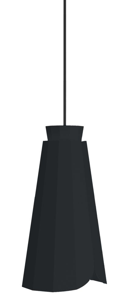 https://res.cloudinary.com/clippings/image/upload/t_big/dpr_auto,f_auto,w_auto/v1509689532/products/ankara-high-pendant-light-mati%C3%A8re-grise-constance-guisset-clippings-9608911.jpg