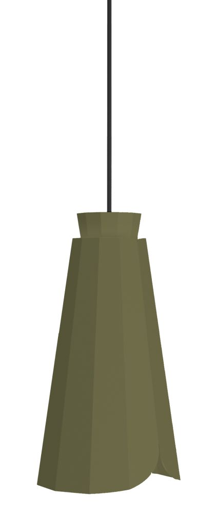 https://res.cloudinary.com/clippings/image/upload/t_big/dpr_auto,f_auto,w_auto/v1509689533/products/ankara-high-pendant-light-mati%C3%A8re-grise-constance-guisset-clippings-9608931.jpg
