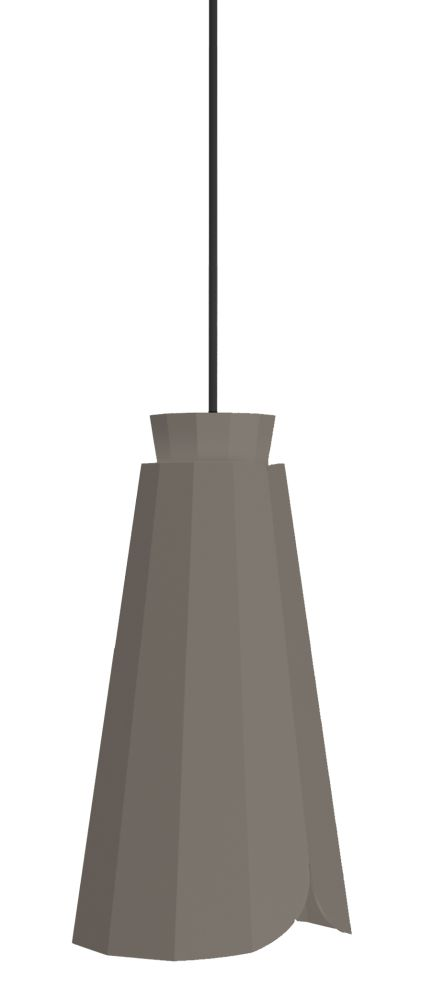https://res.cloudinary.com/clippings/image/upload/t_big/dpr_auto,f_auto,w_auto/v1509689533/products/ankara-high-pendant-light-mati%C3%A8re-grise-constance-guisset-clippings-9608951.jpg