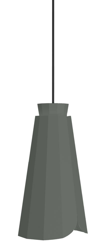 https://res.cloudinary.com/clippings/image/upload/t_big/dpr_auto,f_auto,w_auto/v1509689533/products/ankara-high-pendant-light-mati%C3%A8re-grise-constance-guisset-clippings-9608971.jpg