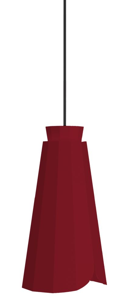 https://res.cloudinary.com/clippings/image/upload/t_big/dpr_auto,f_auto,w_auto/v1509689533/products/ankara-high-pendant-light-mati%C3%A8re-grise-constance-guisset-clippings-9608981.jpg