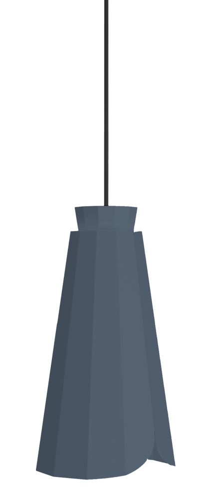 https://res.cloudinary.com/clippings/image/upload/t_big/dpr_auto,f_auto,w_auto/v1509689533/products/ankara-high-pendant-light-mati%C3%A8re-grise-constance-guisset-clippings-9608991.jpg