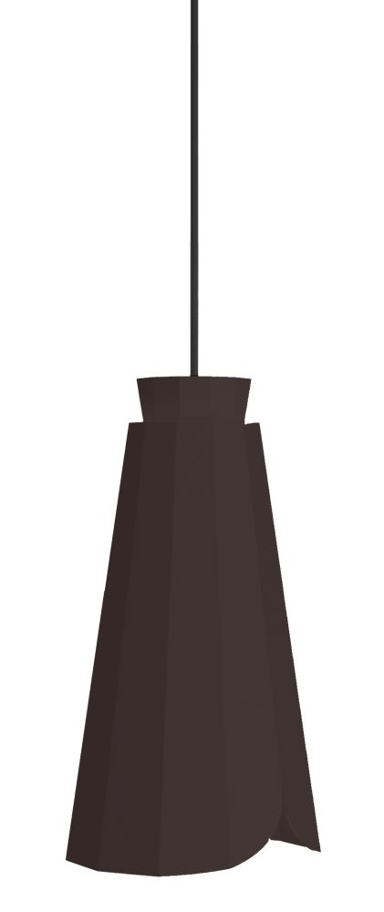 https://res.cloudinary.com/clippings/image/upload/t_big/dpr_auto,f_auto,w_auto/v1509689533/products/ankara-high-pendant-light-mati%C3%A8re-grise-constance-guisset-clippings-9609051.jpg