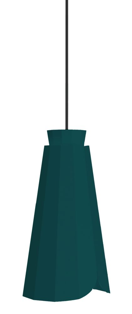 https://res.cloudinary.com/clippings/image/upload/t_big/dpr_auto,f_auto,w_auto/v1509689533/products/ankara-high-pendant-light-mati%C3%A8re-grise-constance-guisset-clippings-9609131.jpg