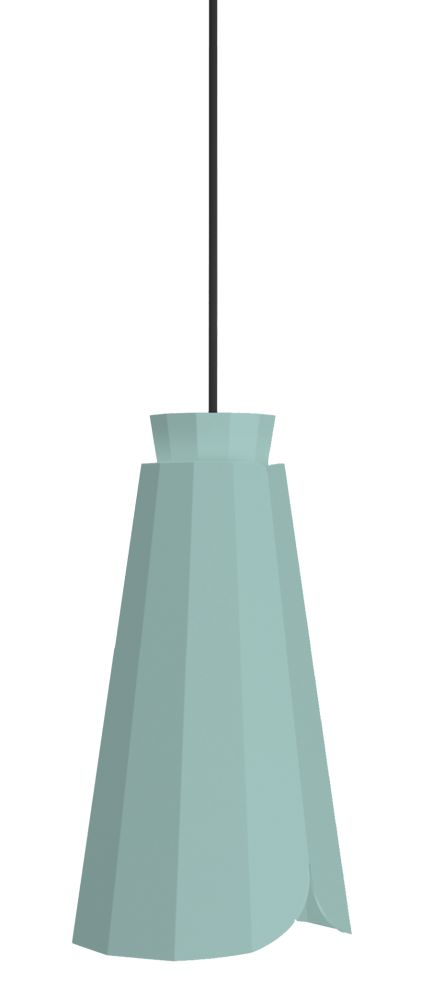 https://res.cloudinary.com/clippings/image/upload/t_big/dpr_auto,f_auto,w_auto/v1509689534/products/ankara-high-pendant-light-mati%C3%A8re-grise-constance-guisset-clippings-9609001.jpg