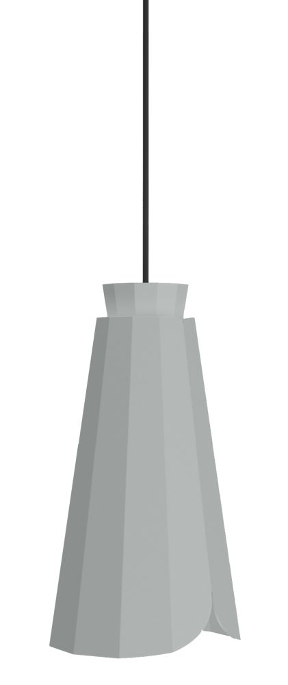 https://res.cloudinary.com/clippings/image/upload/t_big/dpr_auto,f_auto,w_auto/v1509689534/products/ankara-high-pendant-light-mati%C3%A8re-grise-constance-guisset-clippings-9609011.jpg