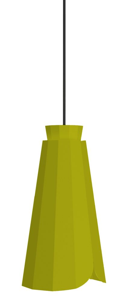 https://res.cloudinary.com/clippings/image/upload/t_big/dpr_auto,f_auto,w_auto/v1509689534/products/ankara-high-pendant-light-mati%C3%A8re-grise-constance-guisset-clippings-9609061.jpg