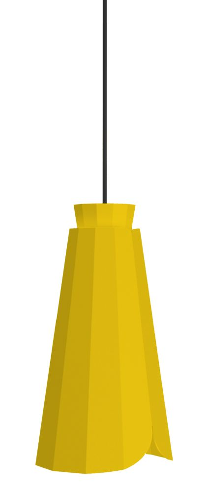 https://res.cloudinary.com/clippings/image/upload/t_big/dpr_auto,f_auto,w_auto/v1509689534/products/ankara-high-pendant-light-mati%C3%A8re-grise-constance-guisset-clippings-9609071.jpg