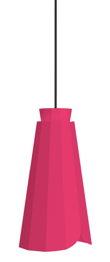 https://res.cloudinary.com/clippings/image/upload/t_big/dpr_auto,f_auto,w_auto/v1509689534/products/ankara-high-pendant-light-mati%C3%A8re-grise-constance-guisset-clippings-9609161.jpg