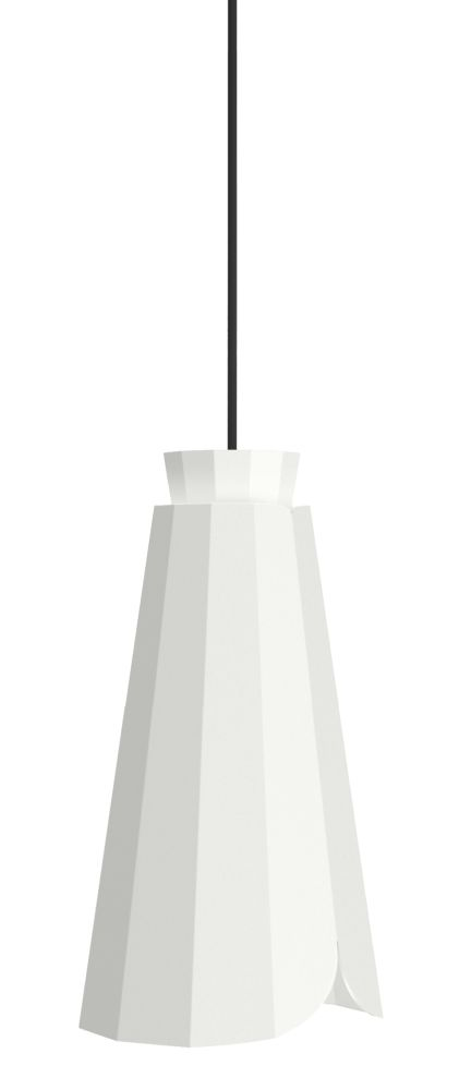 https://res.cloudinary.com/clippings/image/upload/t_big/dpr_auto,f_auto,w_auto/v1509689535/products/ankara-high-pendant-light-mati%C3%A8re-grise-constance-guisset-clippings-9609041.jpg