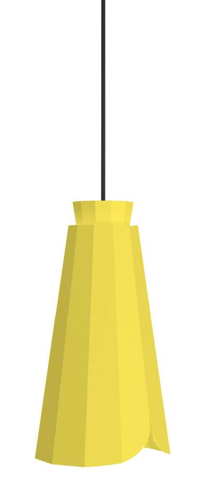 https://res.cloudinary.com/clippings/image/upload/t_big/dpr_auto,f_auto,w_auto/v1509689535/products/ankara-high-pendant-light-mati%C3%A8re-grise-constance-guisset-clippings-9609091.jpg