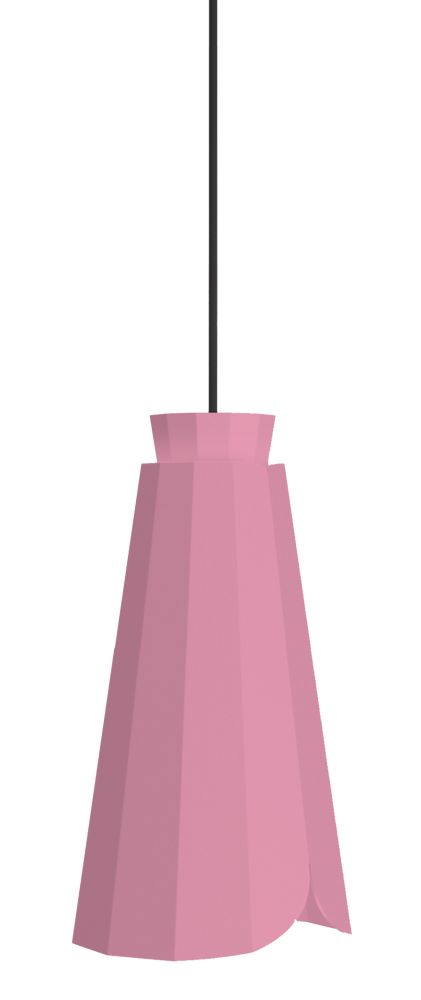 https://res.cloudinary.com/clippings/image/upload/t_big/dpr_auto,f_auto,w_auto/v1509689535/products/ankara-high-pendant-light-mati%C3%A8re-grise-constance-guisset-clippings-9609101.jpg