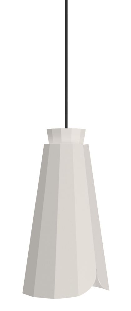 https://res.cloudinary.com/clippings/image/upload/t_big/dpr_auto,f_auto,w_auto/v1509689535/products/ankara-high-pendant-light-mati%C3%A8re-grise-constance-guisset-clippings-9609141.jpg