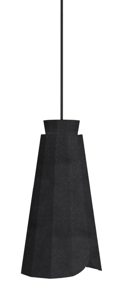 https://res.cloudinary.com/clippings/image/upload/t_big/dpr_auto,f_auto,w_auto/v1509689661/products/ankara-high-pendant-light-mati%C3%A8re-grise-constance-guisset-clippings-9609171.jpg