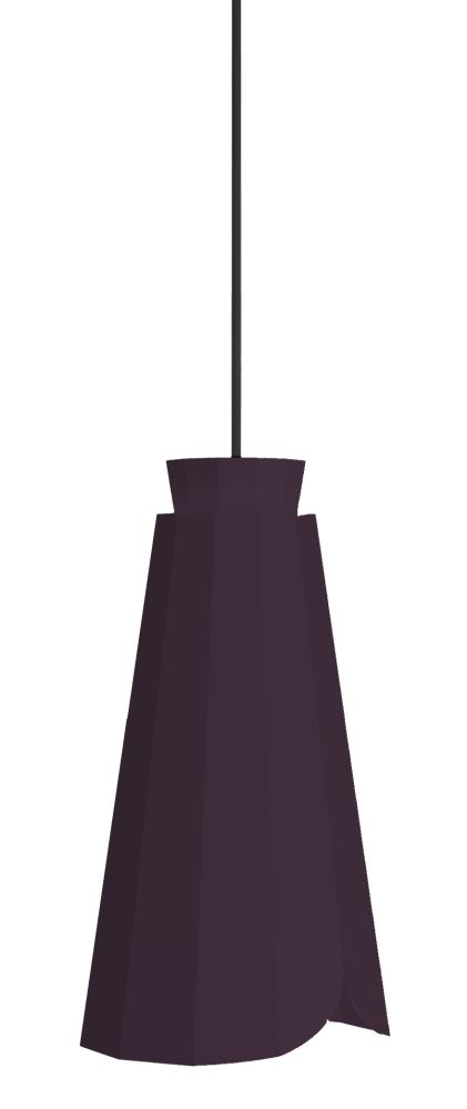 https://res.cloudinary.com/clippings/image/upload/t_big/dpr_auto,f_auto,w_auto/v1509689814/products/ankara-high-pendant-light-mati%C3%A8re-grise-constance-guisset-clippings-9609191.jpg