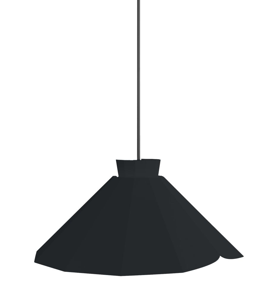 https://res.cloudinary.com/clippings/image/upload/t_big/dpr_auto,f_auto,w_auto/v1509690885/products/ankara-flat-pendant-light-mati%C3%A8re-grise-constance-guisset-clippings-9609251.jpg