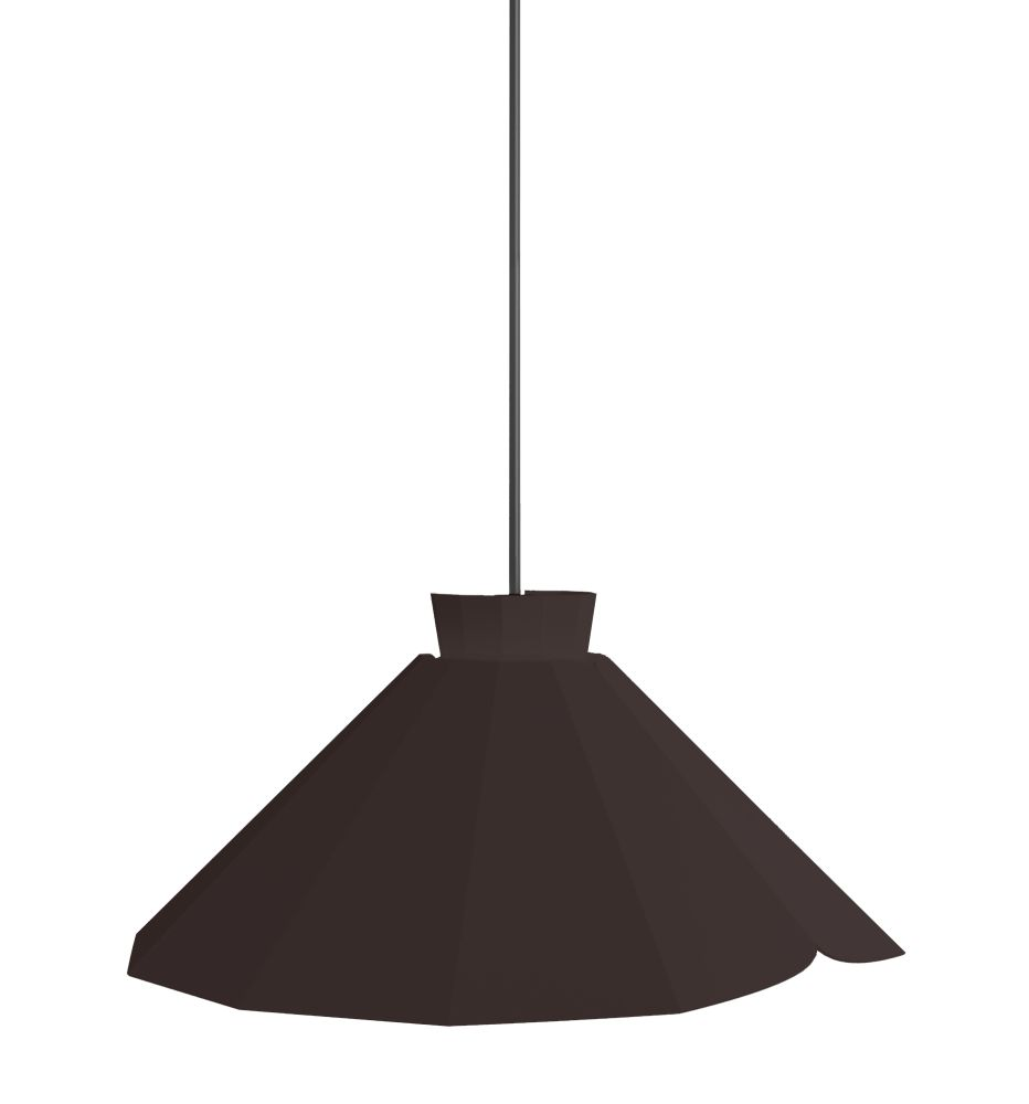 https://res.cloudinary.com/clippings/image/upload/t_big/dpr_auto,f_auto,w_auto/v1509690885/products/ankara-flat-pendant-light-mati%C3%A8re-grise-constance-guisset-clippings-9609321.jpg