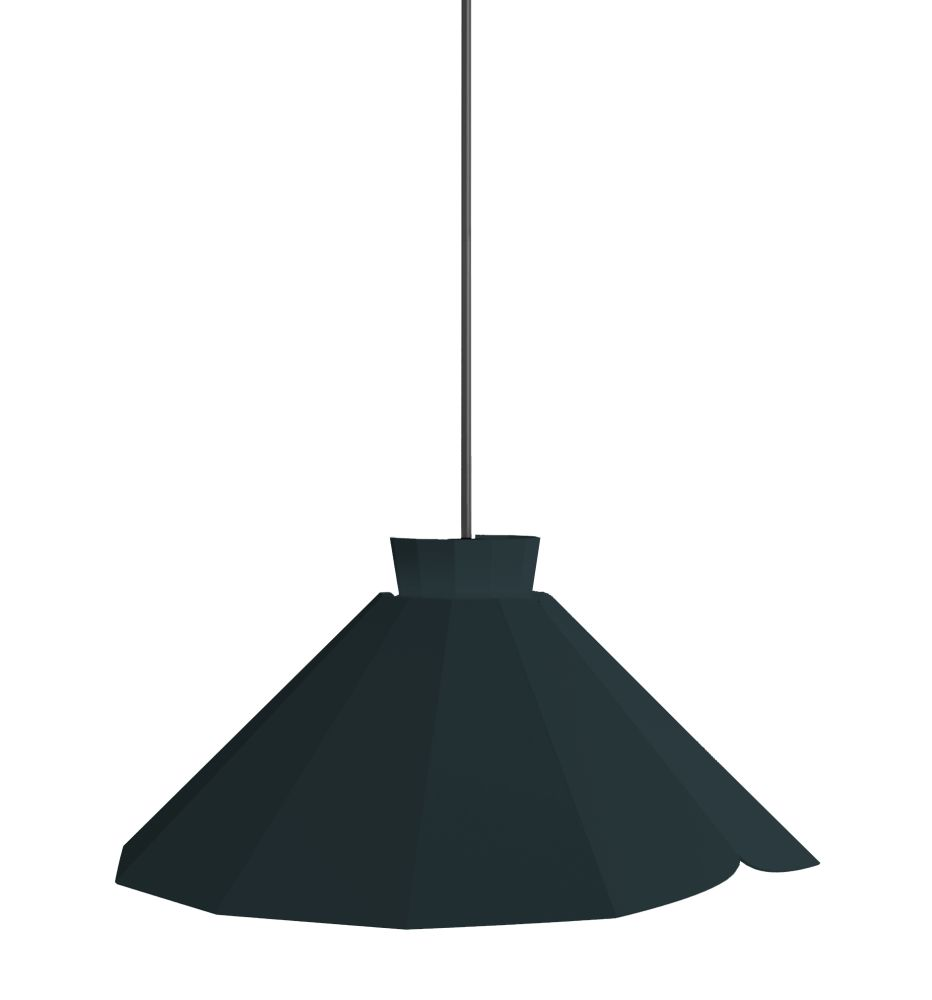 https://res.cloudinary.com/clippings/image/upload/t_big/dpr_auto,f_auto,w_auto/v1509690885/products/ankara-flat-pendant-light-mati%C3%A8re-grise-constance-guisset-clippings-9609451.jpg