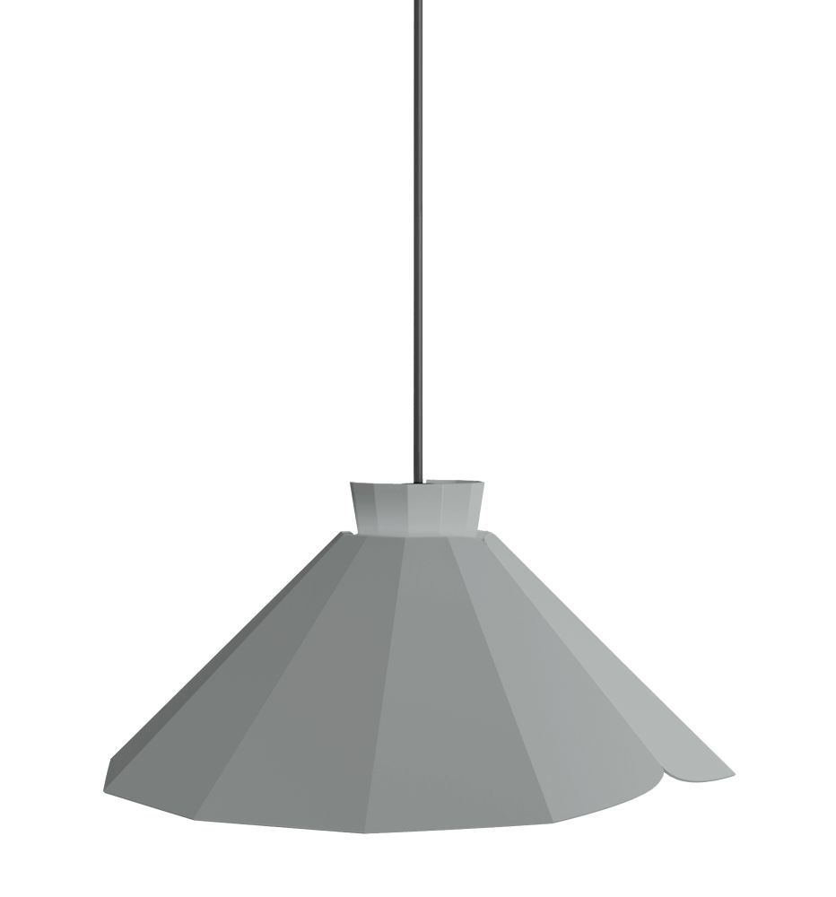 https://res.cloudinary.com/clippings/image/upload/t_big/dpr_auto,f_auto,w_auto/v1509690886/products/ankara-flat-pendant-light-mati%C3%A8re-grise-constance-guisset-clippings-9609261.jpg