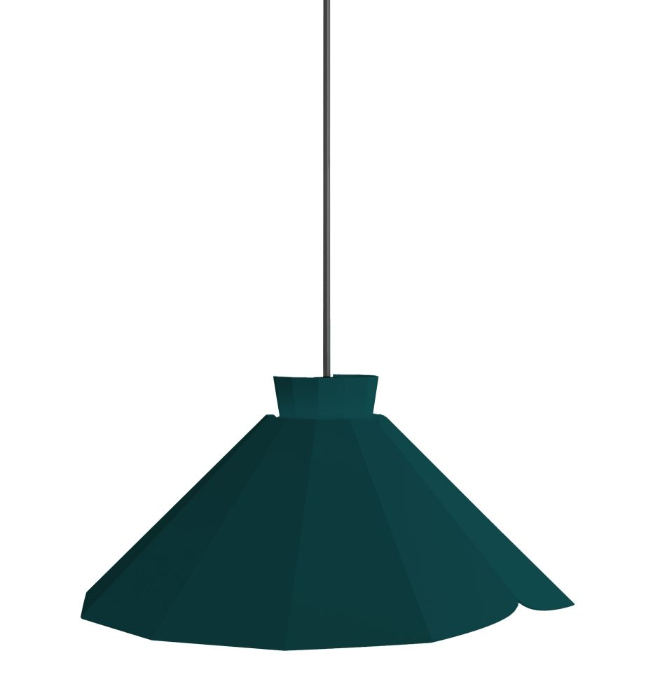 https://res.cloudinary.com/clippings/image/upload/t_big/dpr_auto,f_auto,w_auto/v1509690886/products/ankara-flat-pendant-light-mati%C3%A8re-grise-constance-guisset-clippings-9609271.jpg