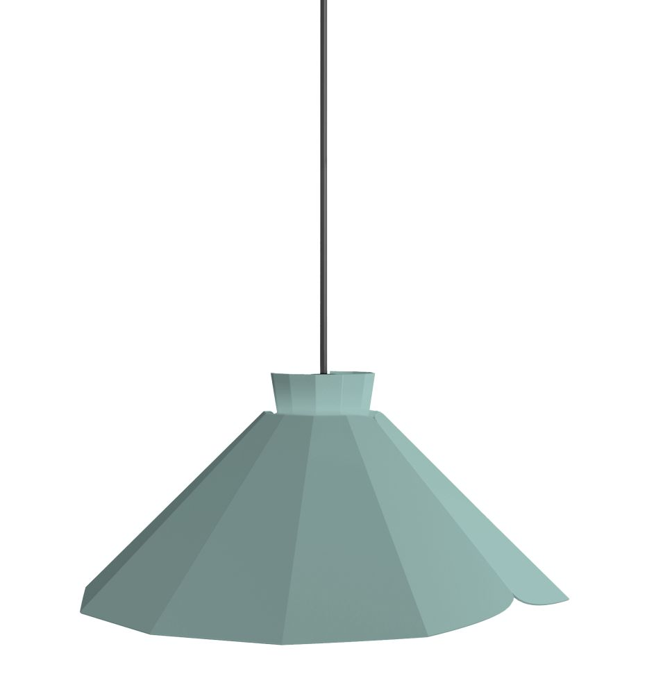 https://res.cloudinary.com/clippings/image/upload/t_big/dpr_auto,f_auto,w_auto/v1509690886/products/ankara-flat-pendant-light-mati%C3%A8re-grise-constance-guisset-clippings-9609281.jpg