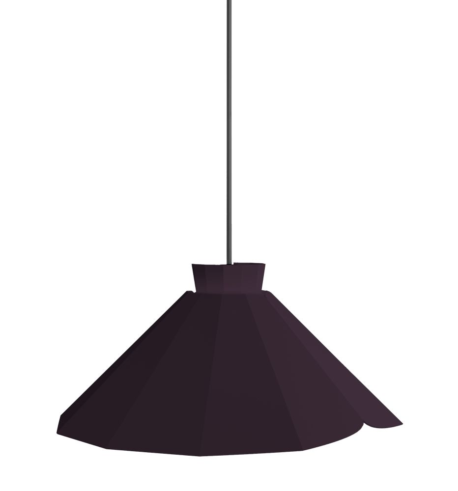 https://res.cloudinary.com/clippings/image/upload/t_big/dpr_auto,f_auto,w_auto/v1509690886/products/ankara-flat-pendant-light-mati%C3%A8re-grise-constance-guisset-clippings-9609291.jpg