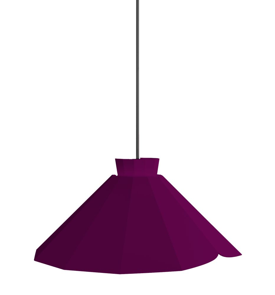 https://res.cloudinary.com/clippings/image/upload/t_big/dpr_auto,f_auto,w_auto/v1509690886/products/ankara-flat-pendant-light-mati%C3%A8re-grise-constance-guisset-clippings-9609311.jpg