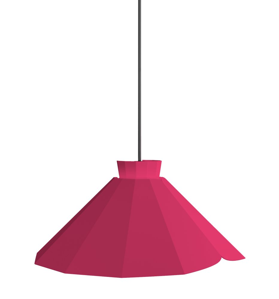 https://res.cloudinary.com/clippings/image/upload/t_big/dpr_auto,f_auto,w_auto/v1509690886/products/ankara-flat-pendant-light-mati%C3%A8re-grise-constance-guisset-clippings-9609331.jpg