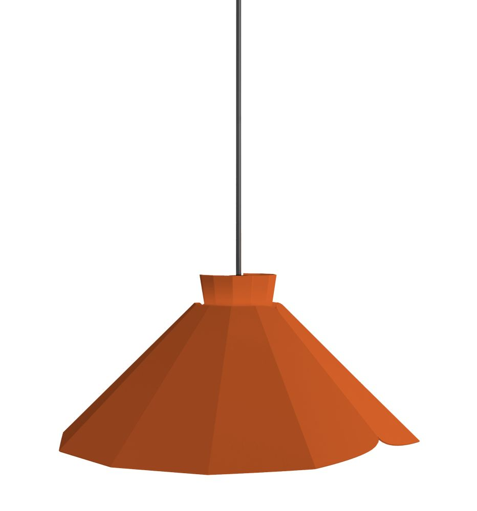 https://res.cloudinary.com/clippings/image/upload/t_big/dpr_auto,f_auto,w_auto/v1509690887/products/ankara-flat-pendant-light-mati%C3%A8re-grise-constance-guisset-clippings-9609341.jpg