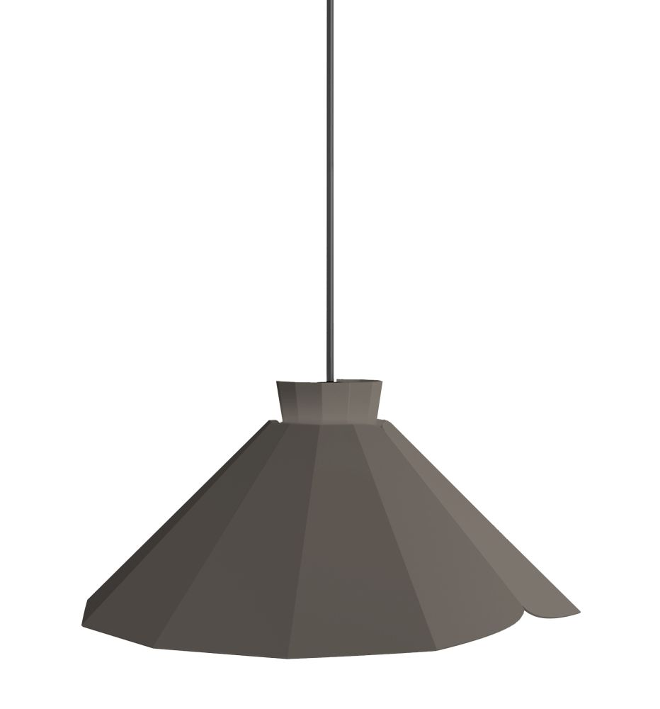 https://res.cloudinary.com/clippings/image/upload/t_big/dpr_auto,f_auto,w_auto/v1509690887/products/ankara-flat-pendant-light-mati%C3%A8re-grise-constance-guisset-clippings-9609351.jpg