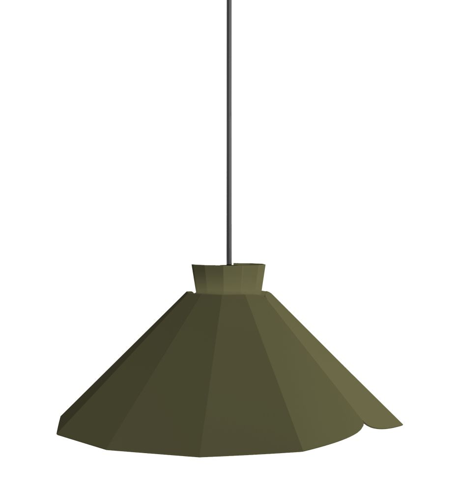 https://res.cloudinary.com/clippings/image/upload/t_big/dpr_auto,f_auto,w_auto/v1509690887/products/ankara-flat-pendant-light-mati%C3%A8re-grise-constance-guisset-clippings-9609361.jpg