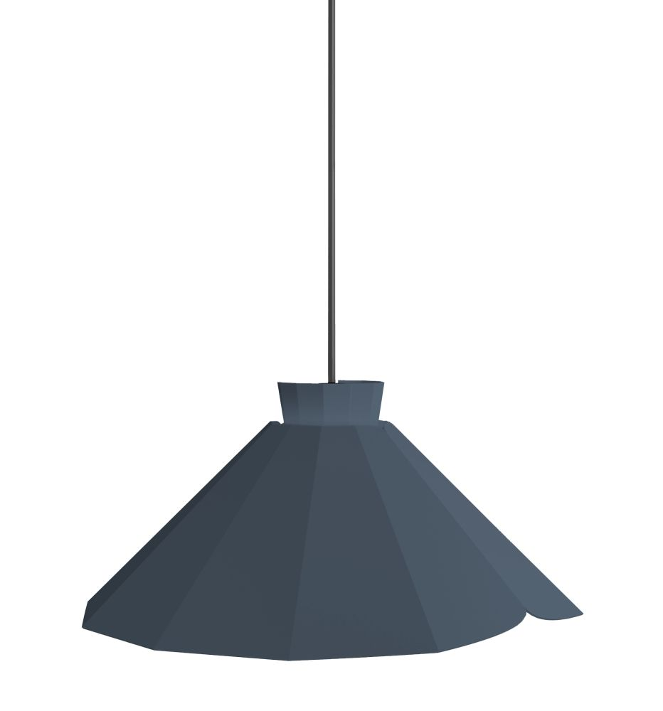 https://res.cloudinary.com/clippings/image/upload/t_big/dpr_auto,f_auto,w_auto/v1509690887/products/ankara-flat-pendant-light-mati%C3%A8re-grise-constance-guisset-clippings-9609371.jpg