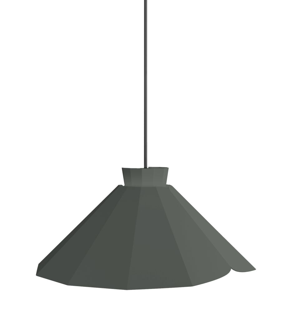 https://res.cloudinary.com/clippings/image/upload/t_big/dpr_auto,f_auto,w_auto/v1509690887/products/ankara-flat-pendant-light-mati%C3%A8re-grise-constance-guisset-clippings-9609381.jpg