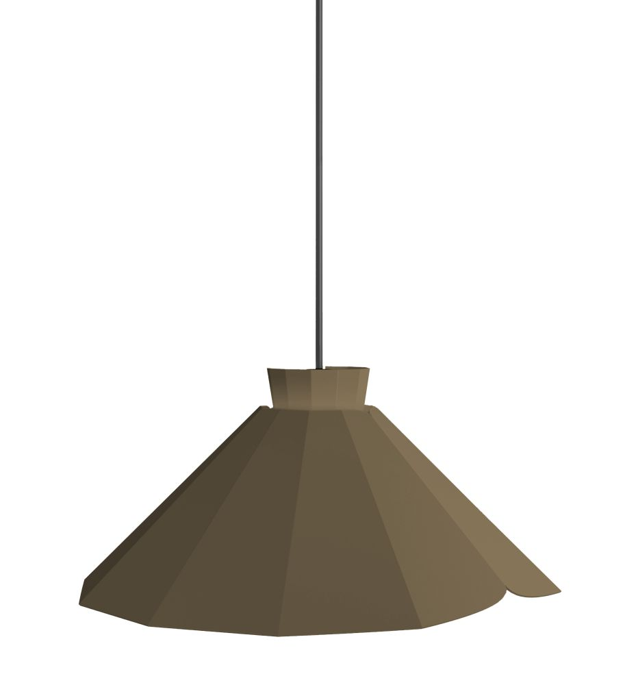 https://res.cloudinary.com/clippings/image/upload/t_big/dpr_auto,f_auto,w_auto/v1509690887/products/ankara-flat-pendant-light-mati%C3%A8re-grise-constance-guisset-clippings-9609401.jpg