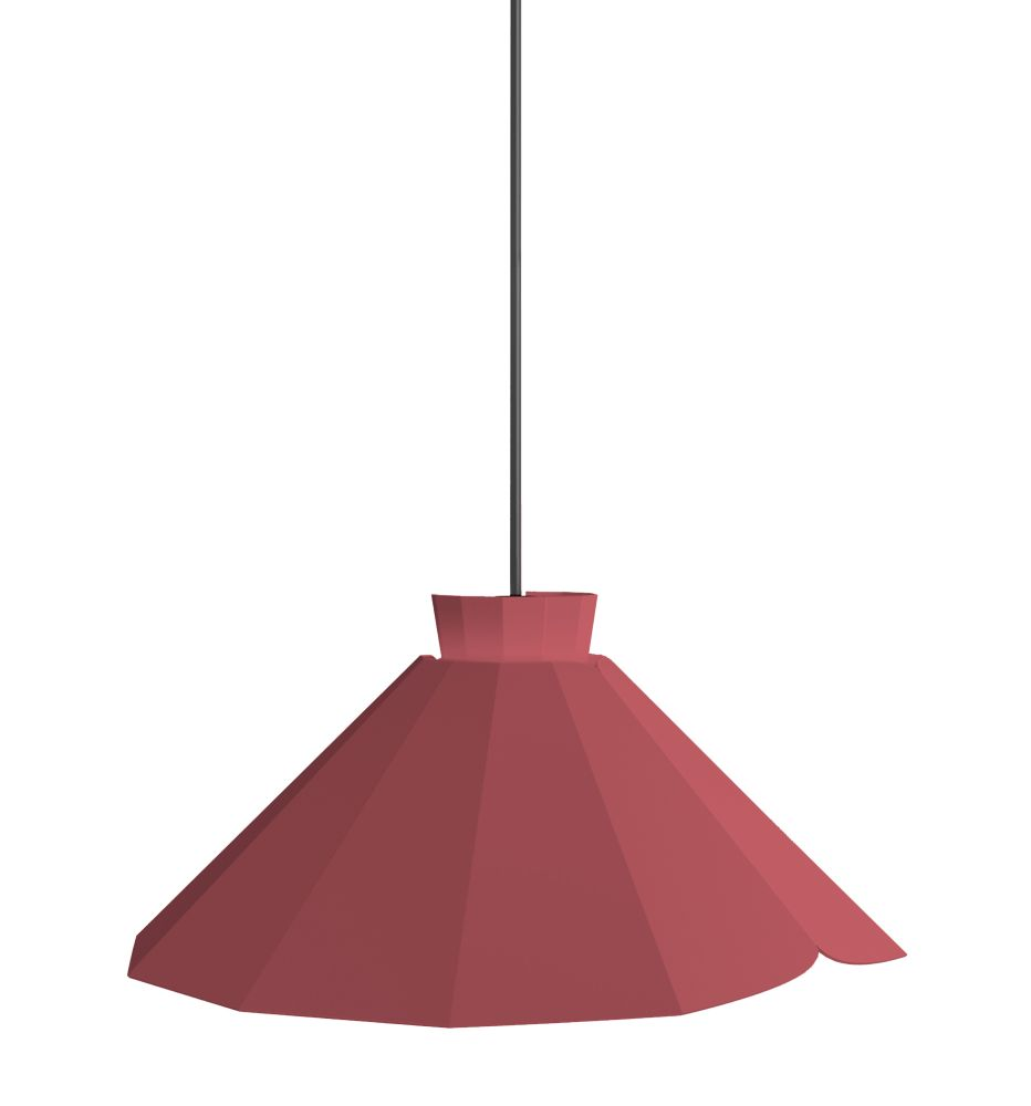 https://res.cloudinary.com/clippings/image/upload/t_big/dpr_auto,f_auto,w_auto/v1509690887/products/ankara-flat-pendant-light-mati%C3%A8re-grise-constance-guisset-clippings-9609411.jpg