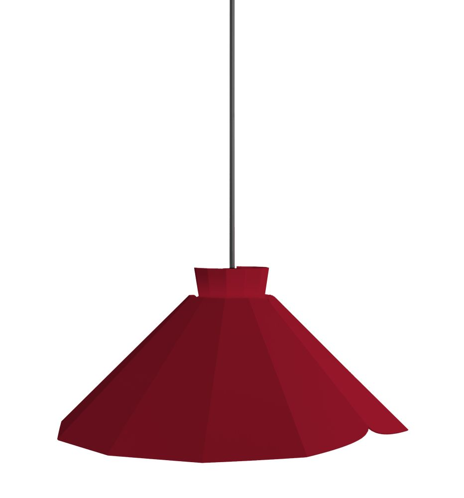 https://res.cloudinary.com/clippings/image/upload/t_big/dpr_auto,f_auto,w_auto/v1509690887/products/ankara-flat-pendant-light-mati%C3%A8re-grise-constance-guisset-clippings-9609461.jpg