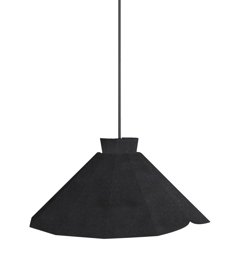 https://res.cloudinary.com/clippings/image/upload/t_big/dpr_auto,f_auto,w_auto/v1509690888/products/ankara-flat-pendant-light-mati%C3%A8re-grise-constance-guisset-clippings-9609481.jpg
