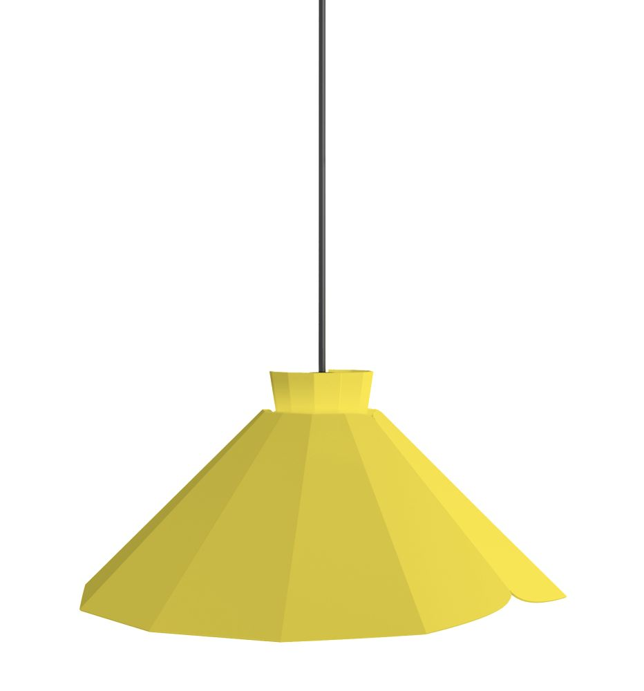 https://res.cloudinary.com/clippings/image/upload/t_big/dpr_auto,f_auto,w_auto/v1509690888/products/ankara-flat-pendant-light-mati%C3%A8re-grise-constance-guisset-clippings-9609501.jpg