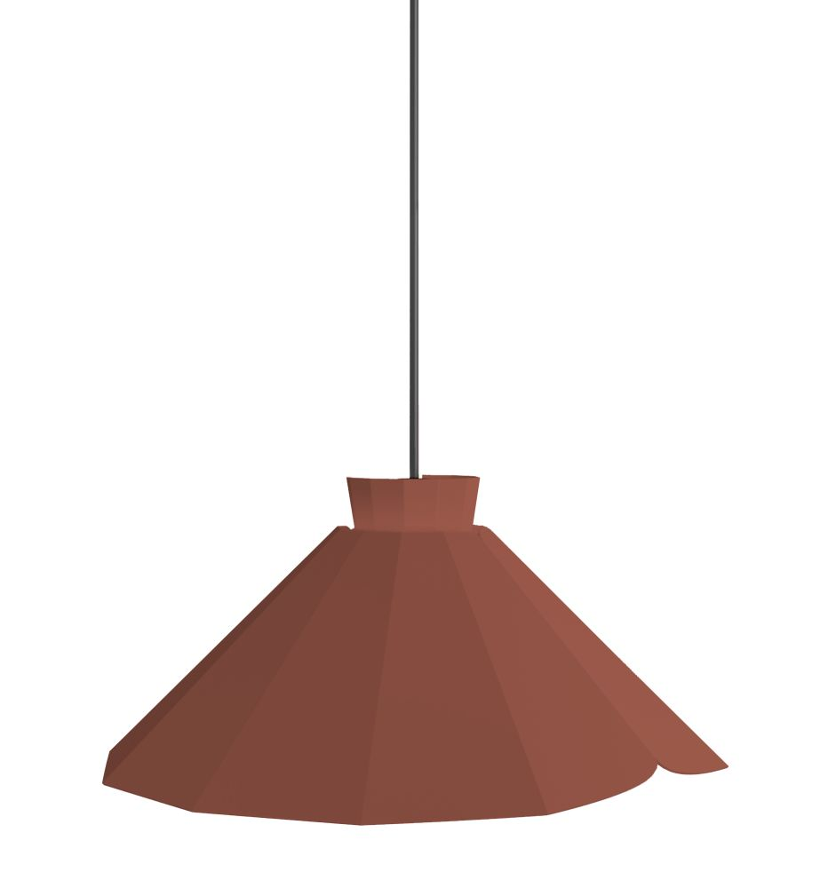 https://res.cloudinary.com/clippings/image/upload/t_big/dpr_auto,f_auto,w_auto/v1509690888/products/ankara-flat-pendant-light-mati%C3%A8re-grise-constance-guisset-clippings-9609511.jpg