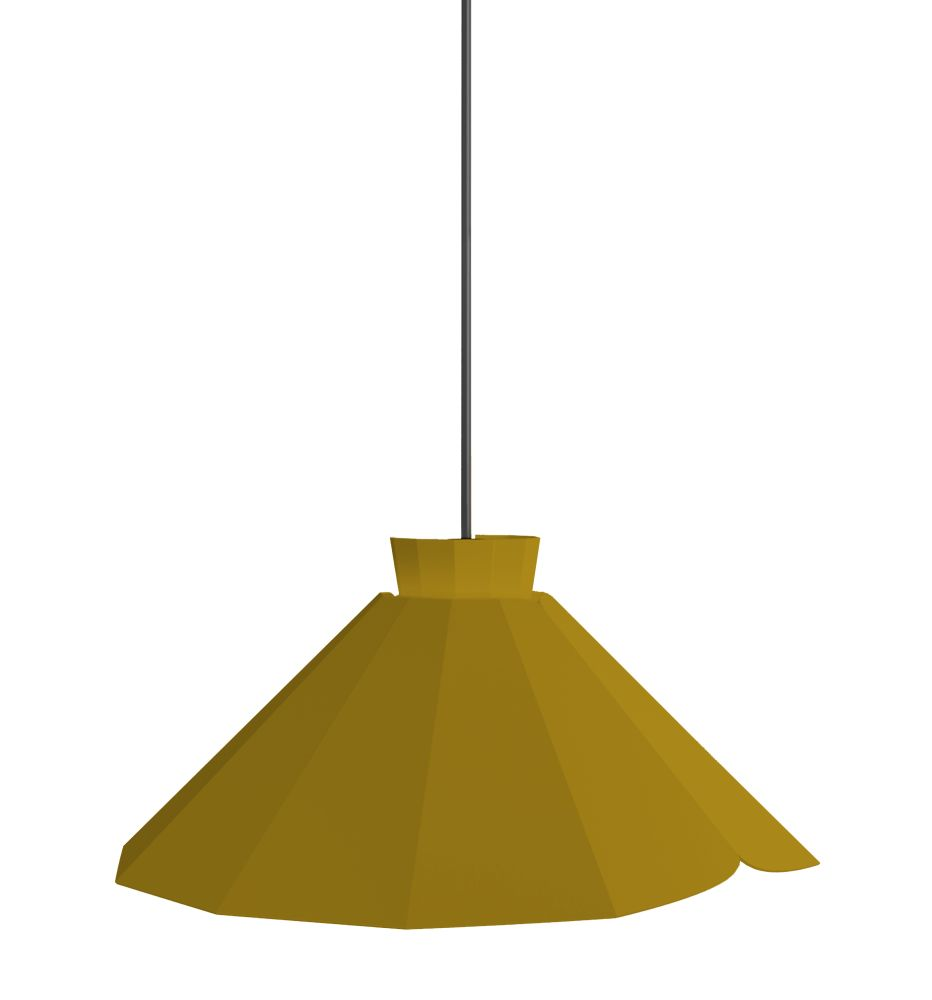 Grey, White - 01 RAL 9016,Matière Grise,Pendant Lights,ceiling fixture,lampshade,light fixture,lighting,lighting accessory