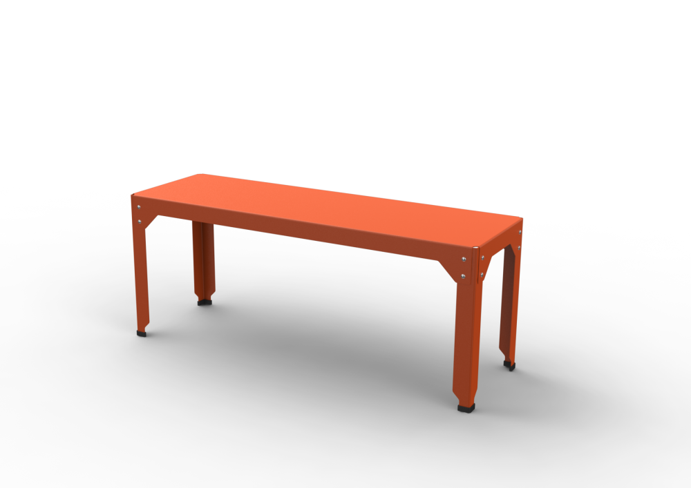 https://res.cloudinary.com/clippings/image/upload/t_big/dpr_auto,f_auto,w_auto/v1509701551/products/hegoa-bench-mati%C3%A8re-grise-luc-jozancy-clippings-9610941.png