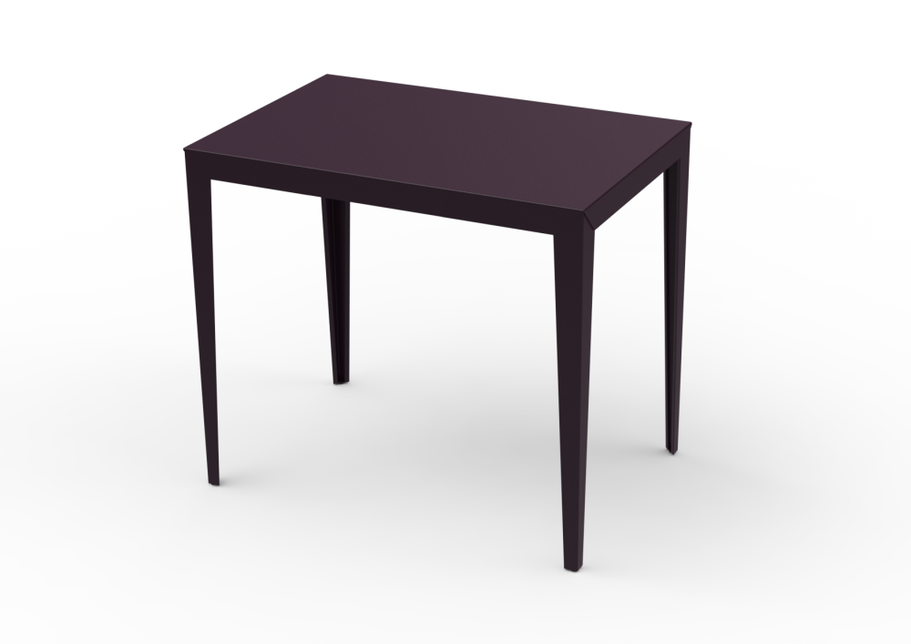 https://res.cloudinary.com/clippings/image/upload/t_big/dpr_auto,f_auto,w_auto/v1509703956/products/zonda-aluminium-rectangular-table-mati%C3%A8re-grise-luc-jozancy-clippings-9611361.png