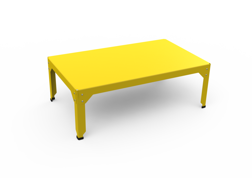 https://res.cloudinary.com/clippings/image/upload/t_big/dpr_auto,f_auto,w_auto/v1509705018/products/hegoa-low-rectangular-table-121x79x45-mati%C3%A8re-grise-luc-jozancy-clippings-9611441.png