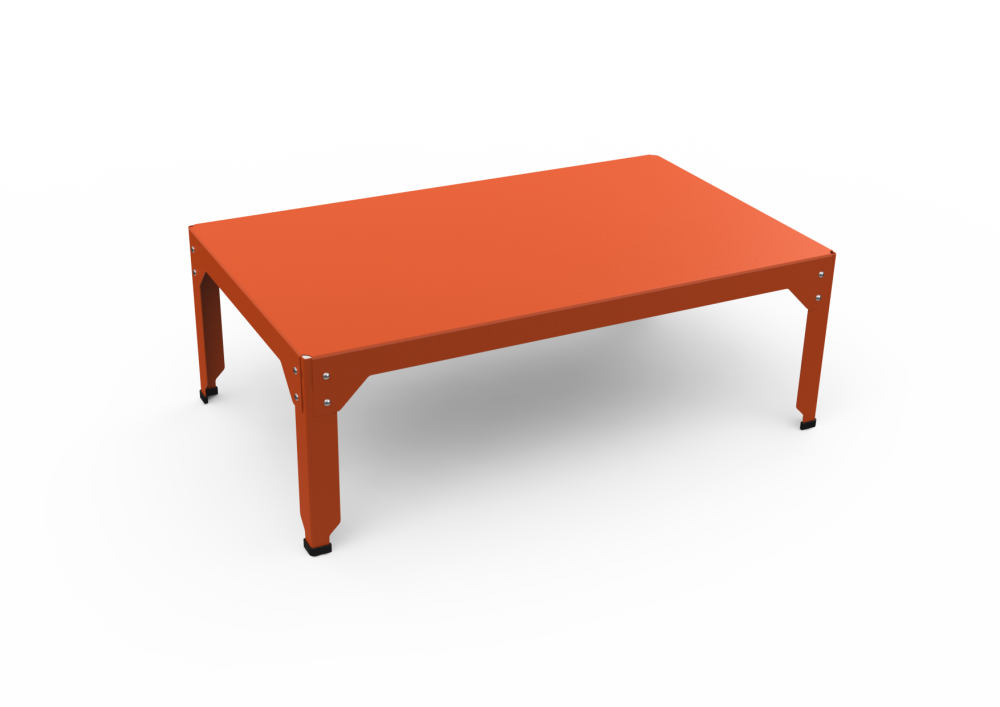 https://res.cloudinary.com/clippings/image/upload/t_big/dpr_auto,f_auto,w_auto/v1509705020/products/hegoa-low-rectangular-table-121x79x45-mati%C3%A8re-grise-luc-jozancy-clippings-9611461.png